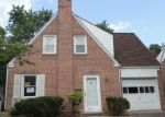 Foreclosed Home en N STUYVESANT DR, Wilmington, DE - 19809