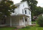 Foreclosed Home en ADAMSTOWN RD, Reinholds, PA - 17569