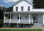 Foreclosed Home en WAYNE ST, Archbald, PA - 18403
