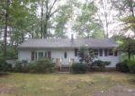 Foreclosed Home en TUCKAHOE RD, Franklinville, NJ - 08322