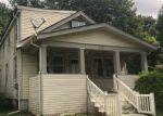 Foreclosed Home en MILLHURST RD, Englishtown, NJ - 07726