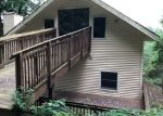 Foreclosed Home en LAKE ALDRED TER, Pequea, PA - 17565
