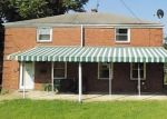 Foreclosed Home en NEW HAMPSHIRE DR, Pittsburgh, PA - 15212