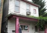 Foreclosed Home en CAMBRIDGE ST, Pittsburgh, PA - 15213