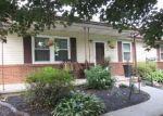 Foreclosed Home en CHAMBERSBURG RD, Biglerville, PA - 17307