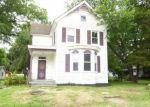 Foreclosed Home en N RAILROAD AVE, Camden Wyoming, DE - 19934