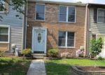 Foreclosed Home en WHALER CT, Glen Burnie, MD - 21061