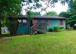 Foreclosed Home en UPPER BRIDGE RD, Woodbine, NJ - 08270