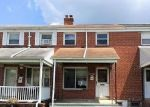 Foreclosed Home en KIMBERLY RD, Dundalk, MD - 21222