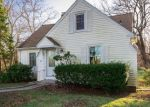 Foreclosed Home en DUNN AVE, Stamford, CT - 06905