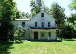 Foreclosed Home en HALSEY RD, Newton, NJ - 07860