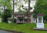 Foreclosed Home in EVERMENT RD, Wharton, NJ - 07885