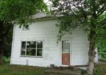 Foreclosed Home in CEMETERY RD, Germantown, NY - 12526