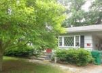 Foreclosed Home in DUNN ST, Chicopee, MA - 01020