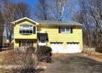 Foreclosed Home en BESSIDA ST, Bloomfield, NJ - 07003