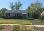 Foreclosed Home en HUDSON ST, South Plainfield, NJ - 07080
