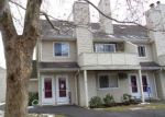 Foreclosed Home en WILLOW SPGS, New Milford, CT - 06776