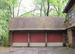 Foreclosed Home en CLEARVIEW DR, Newton, NJ - 07860