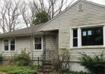 Foreclosed Home in STONE ST, Auburn, MA - 01501