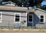 Foreclosed Home en WILLIAM ST, Clifton, NJ - 07014