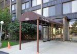 Foreclosed Home en PALISADE AVE, North Bergen, NJ - 07047