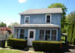 Foreclosed Home en RED MOUNTAIN AVE, Torrington, CT - 06790