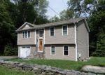 Foreclosed Homes in Johnston, RI, 02919, ID: F4290607
