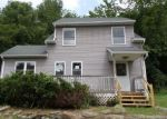 Foreclosed Home en CENTER ST, Stafford Springs, CT - 06076