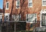 Foreclosed Home en CARRINGTON CT, Capitol Heights, MD - 20743