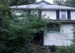 Foreclosed Home in HYRE AVE, Petersburg, WV - 26847