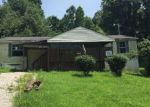 Foreclosed Home in TROTTING RIDGE RD, Irvine, KY - 40336