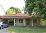 Foreclosed Home in LYTTLE BLVD, Hazard, KY - 41701