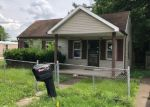 Foreclosed Home in 6TH ST, Henderson, KY - 42420