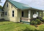 Foreclosed Home in US HIGHWAY 62 W, Centertown, KY - 42328