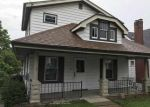 Foreclosed Home in LINDEN AVE, Newport, KY - 41071