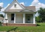 Foreclosed Home in W JOHNSON ST, Sullivan, IN - 47882
