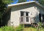 Foreclosed Home in W PINE LAKE RD, Argonne, WI - 54511