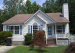 Foreclosed Home en RUSTY CT, Williamsburg, VA - 23185