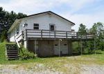 Foreclosed Home en RIDGE AVE, Rural Retreat, VA - 24368