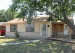 Foreclosed Home in S VIVIAN ST, Crane, TX - 79731