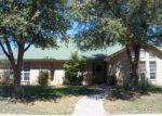 Foreclosed Home in FOREST HILL DR, San Angelo, TX - 76904