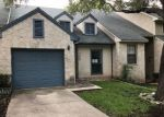 Foreclosed Home en TRENT ST, San Antonio, TX - 78232