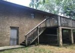 Foreclosed Home en E MADISON DR, Sevierville, TN - 37876