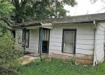 Ejecuciones Hipotecarias en Knoxville, TN, 37931, Identificación: F4290741