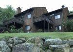 Foreclosed Home en BIG SKY DR, Vernon, NJ - 07462