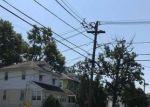 Foreclosed Home en SPRUCE ST, Roselle, NJ - 07203