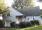 Foreclosed Home en N SAINT ELMO ST, Allentown, PA - 18104