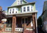 Foreclosed Home en HAMILTON AVE, Trenton, NJ - 08629