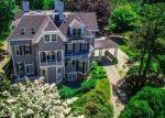 Foreclosed Home in BELLEVUE AVE, Newport, RI - 02840