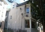 Foreclosed Home en S 7TH ST, Newark, NJ - 07107